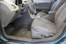 Chevrolet Malibu LS
